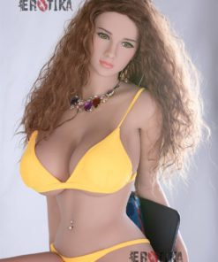 Секс кукла - Димана 2